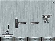 Basket Ball 3