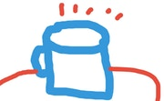 DrawThis2.io (Draw This 2)