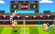Head World Cup
