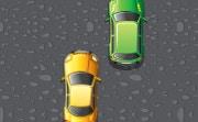 Road Fight