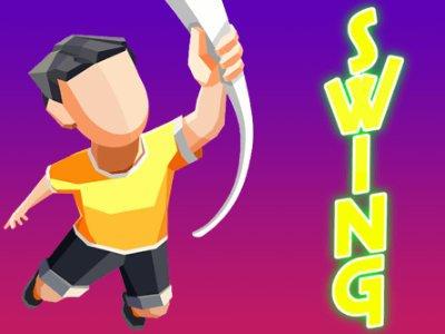 Swing Rider