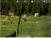 Archers - best game