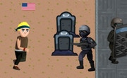 Area 51 Battle Royale
