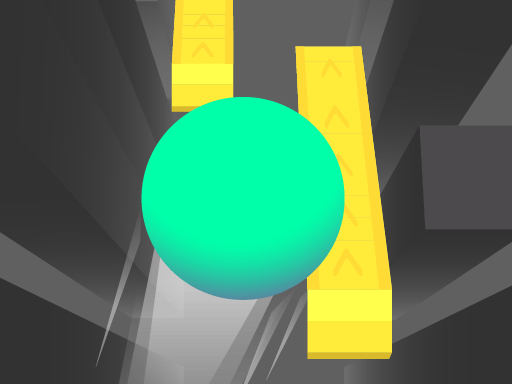 Ball Drop 3D