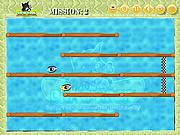 Boat Racing Challenge