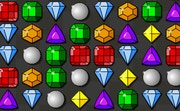 Diamond Mine