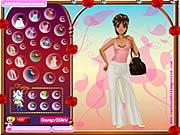 Fairy Doll Dressup