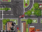 FireTrucks Driver