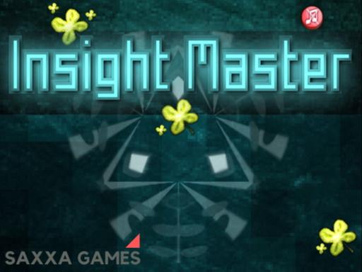 Insight Master