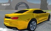 Max Drift X: Car Drift Racing