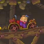 Mining Truck 2