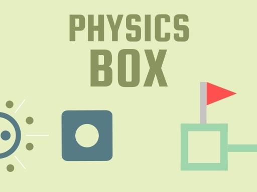 Physics Box