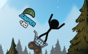 Shopping Cart Hero HD