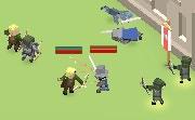 Siege.online