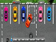 Smart Parking Courses