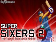 Super Sixers 2