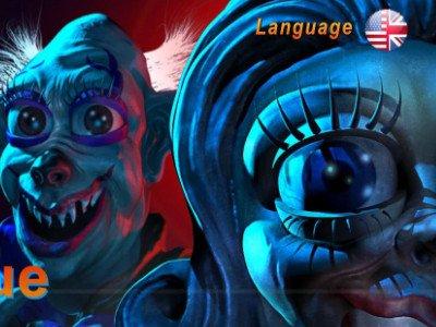 Zoolax Nights: Evil Clowns