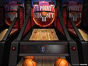 3Point Shootout