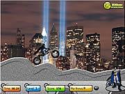 Batman The Dark Ride