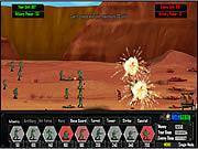 Battle Gear 2.5