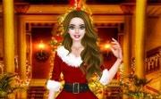 Bonnie Christmas Parties