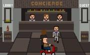 Concierge Hero