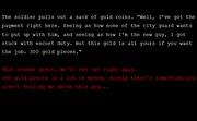 Crypt Shyfter: Moonbright