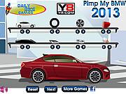 Pimp MY BMW 2013