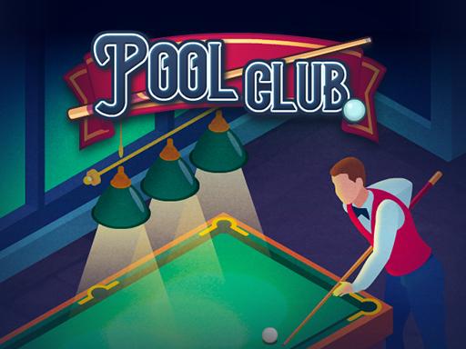 Pool Club