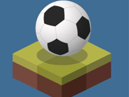 Tap Tap Ball