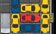 Traffic Block